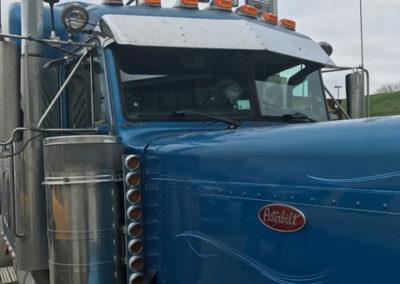 Joes Truck 01