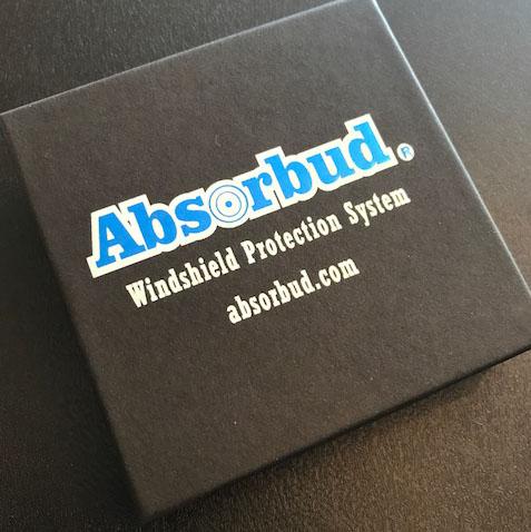 Absorbud Packaging